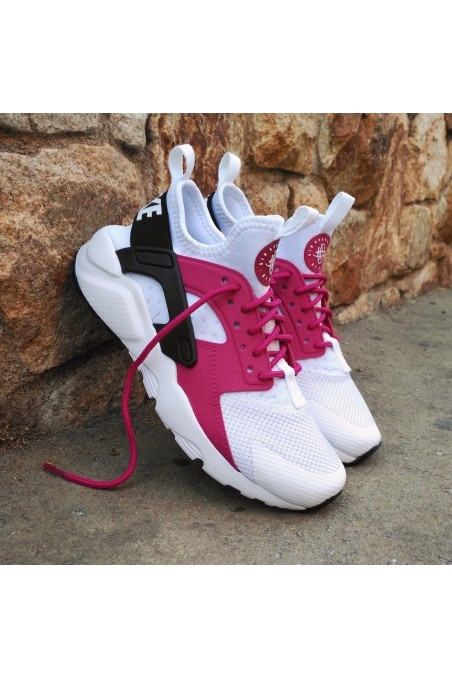 Nike Air Huarache GS Ultra...