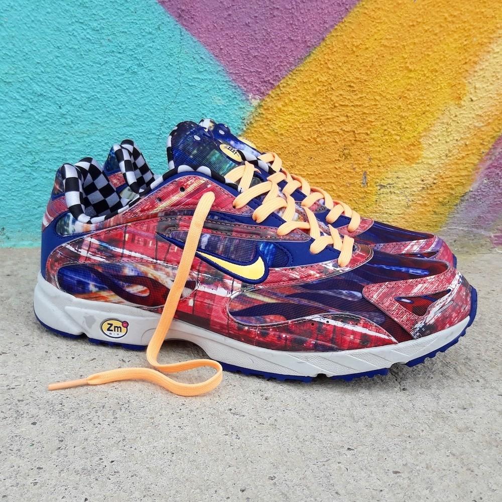 Nike Air Zoom Streak...