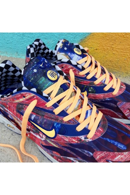 Nike Air Zoom Streak...