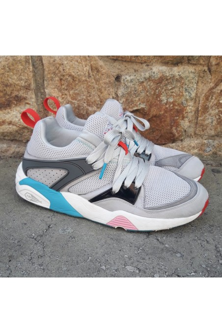 Used Puma Blaze Of Glory x...