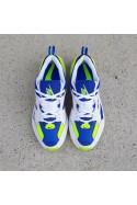"Nike Air Max 1 Jewel ""Carolina Blue"" 918354-102"