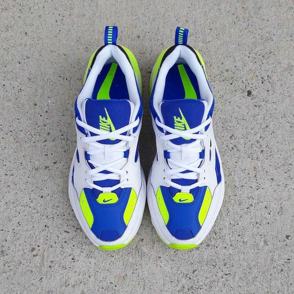 9959693291d0 Nike Air Max 1 Jewel Carolina Blue 918354-102