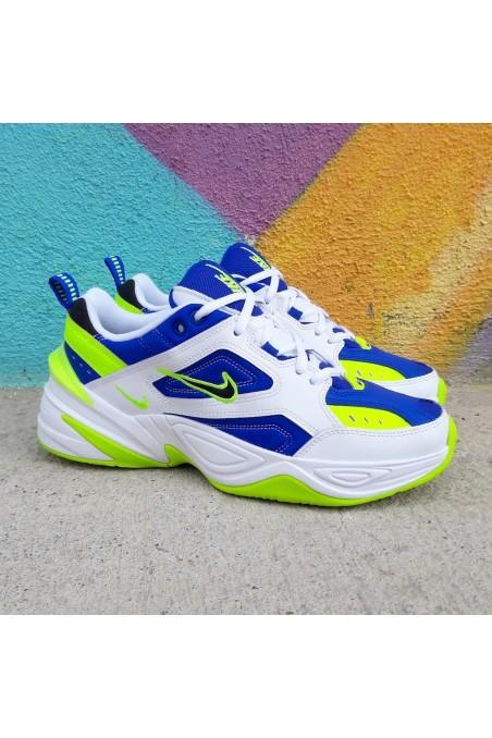 Nike M2K Tekno Sprite...