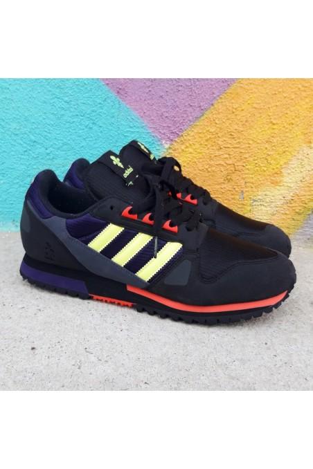 Used Adidas Zx 450 x...