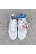 "Jordan Air 2 Retro Decon ""Sail"" - 897521-100"
