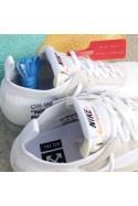 Nike Air More Uptempo University Blue UNC - 921948-401
