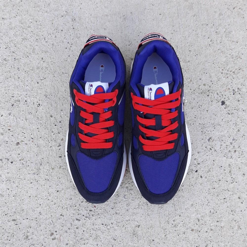 Nike x Atmos Jordan 3 & Air Max 1 Pack 923098-900