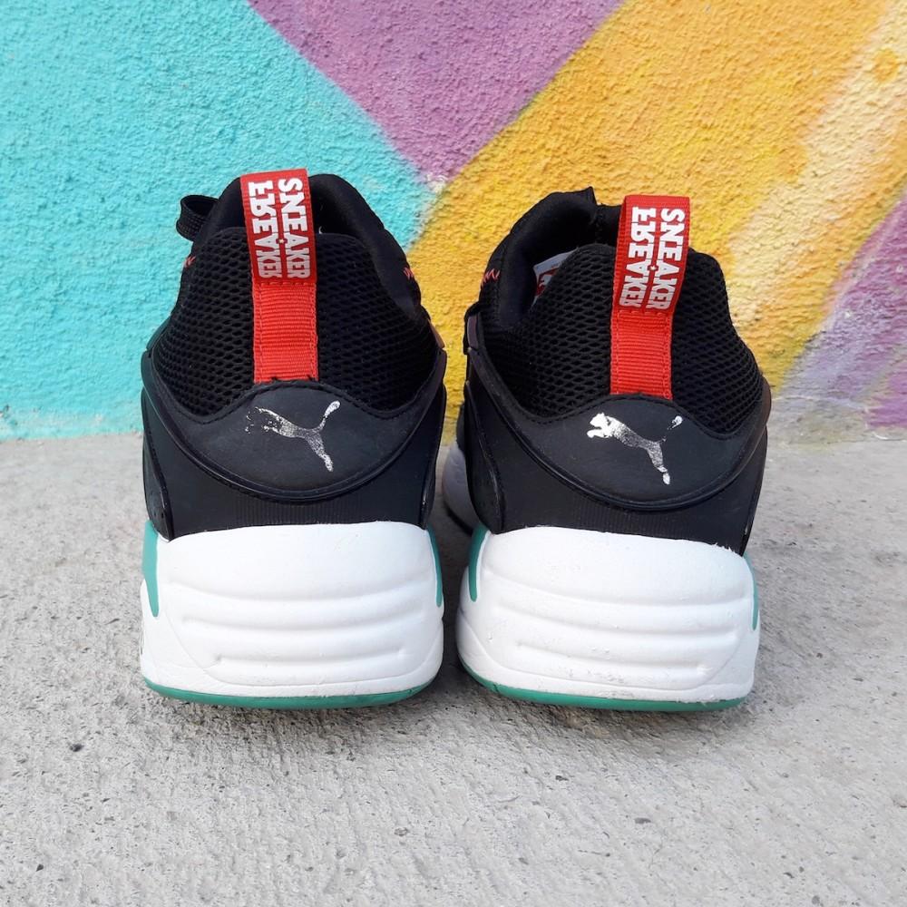 Nike SF-AF1 Mid Team Orange 917753-800
