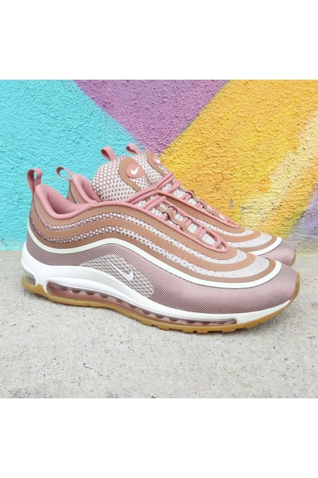 Nike Air Max 97 Ultra'17...