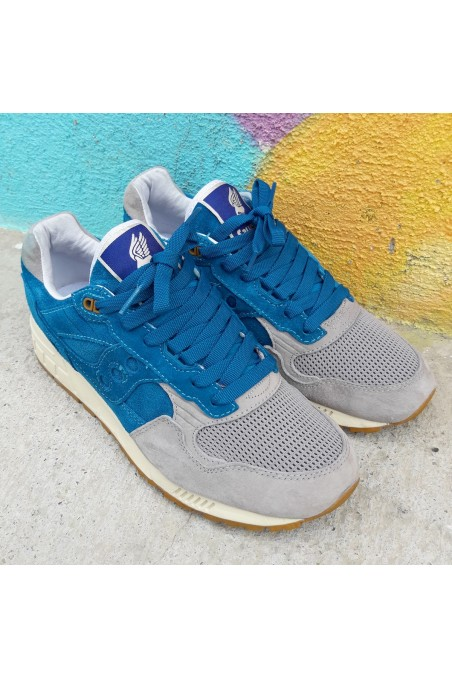 Used Saucony Shadow 5000...