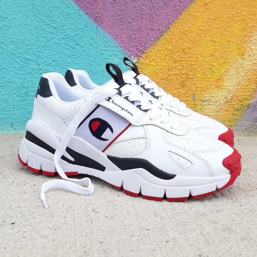 """Nike Air Force 1 '07 LV8 """"Pure Platinum Camo"""" 823511-009"""