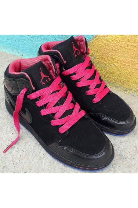 Used Air Jordan 1 Phat GS...