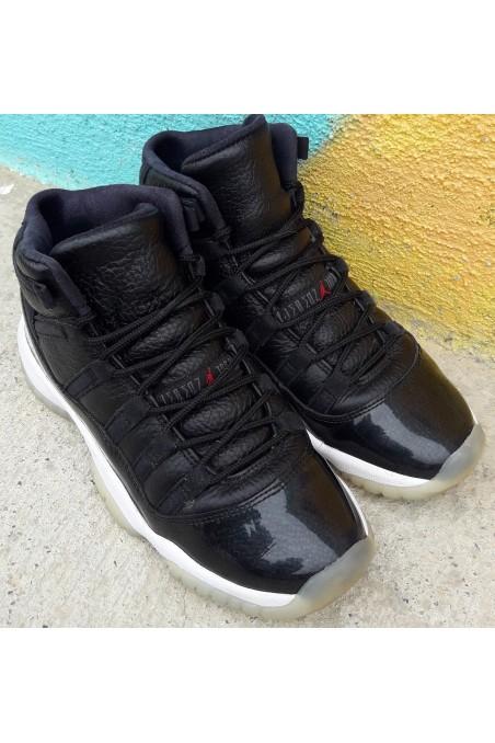Used Air  Jordan 11 Retro...
