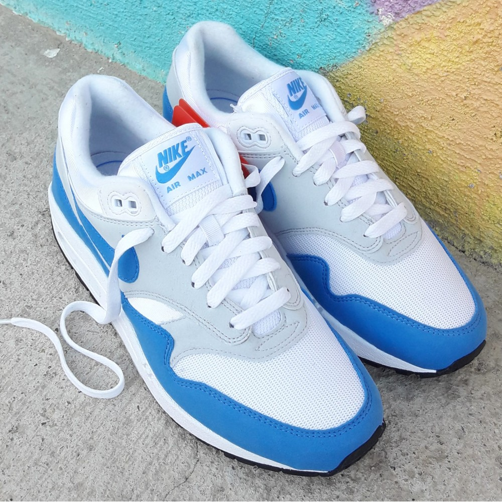 nike air max leather 90 gs