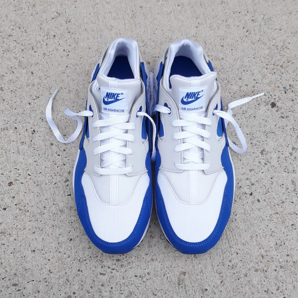 the latest b9804 65271 Nike Cortez SE