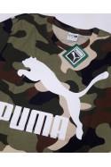 """Nike Air Force 1 GS """"White Crocodile Skin"""" 820438-106"""