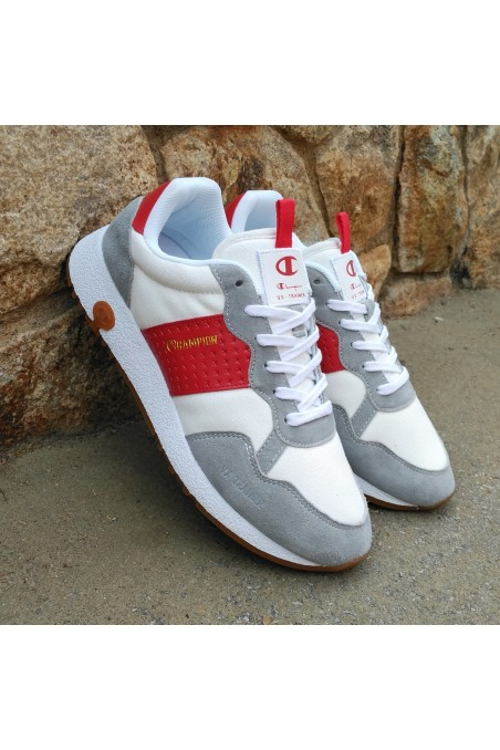 Champion VX Trainer White...