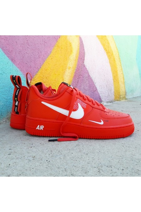 Nike Air Force 1 Low...