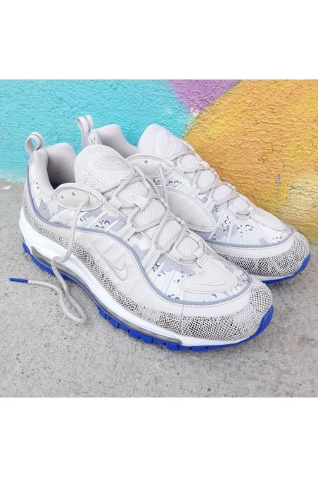 Nike Air Max 98 Snakeskin...
