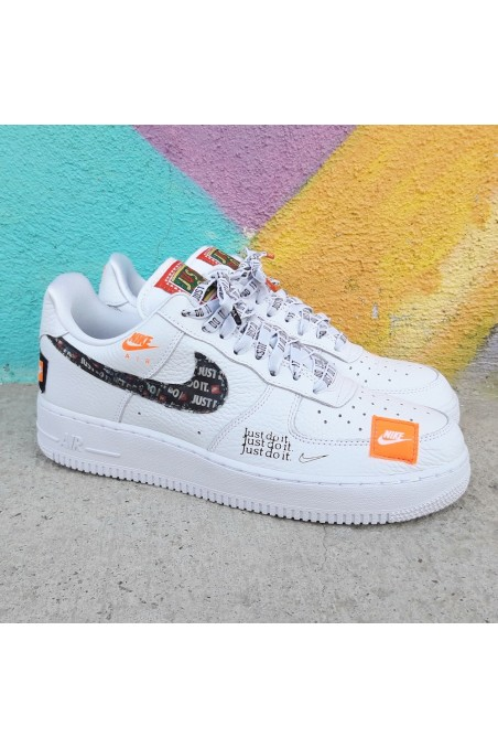 Nike Air Force 1 Low Just...