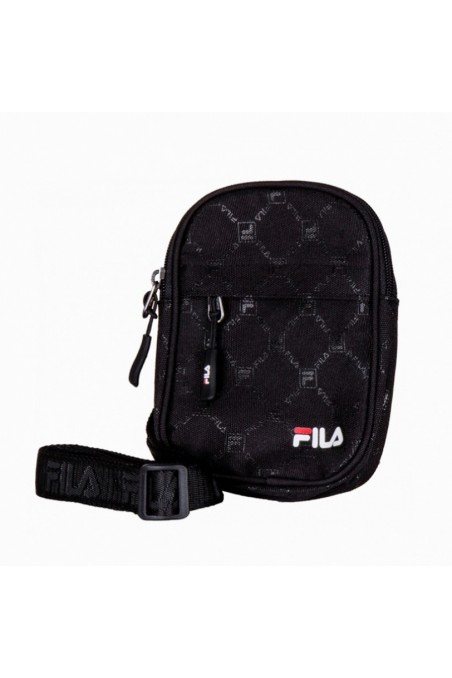 Bolso Fila Berlin New...