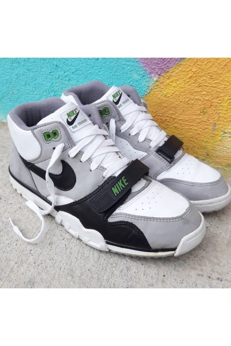 Used Nike Air Trainer 1...