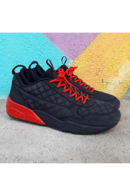Used Puma R698 Ronnie Fieg...