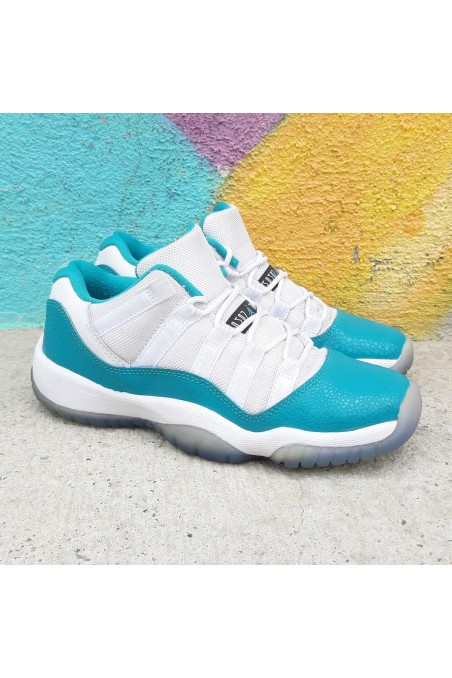 Used Air Jordan 11 Retro GS...