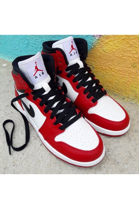 Used Air Jordan 1 Retro...