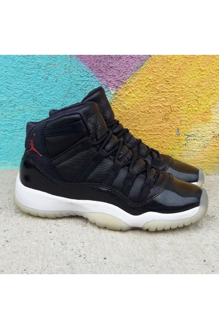 Used Air  Jordan 11 Retro...