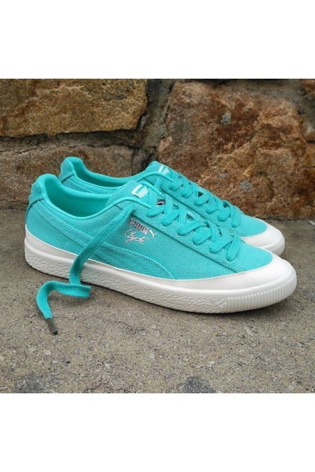 Puma Clyde x Diamond 365651 01