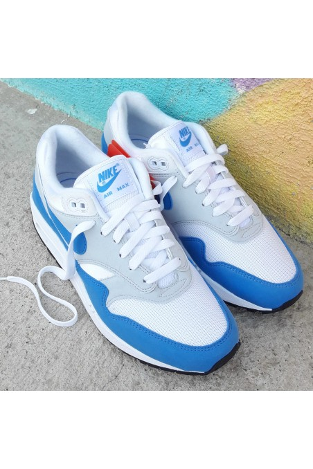 Nike Air Max 1 Essential...