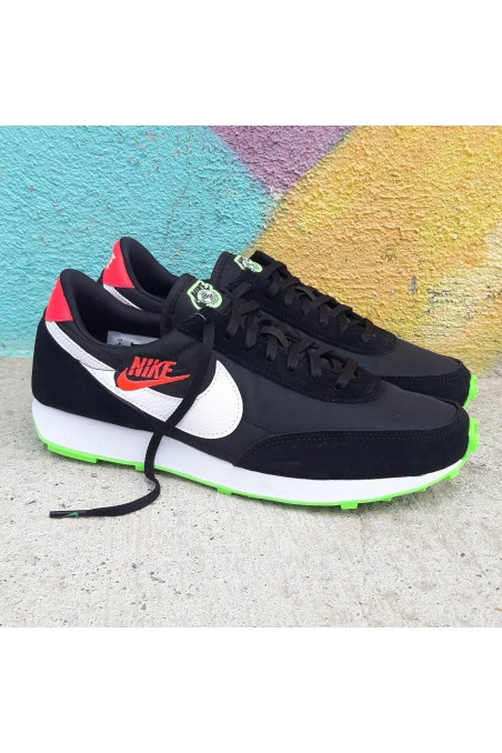 "Nike Daybreak SE ""Worldwide..."