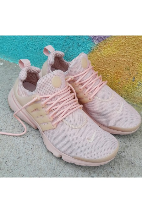Used Nike Air Presto Ultra...