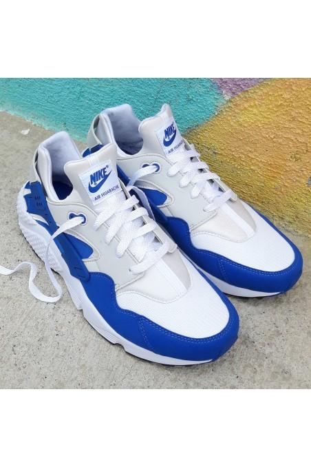 Nike Air Max 1 DNA CH.1 Air...
