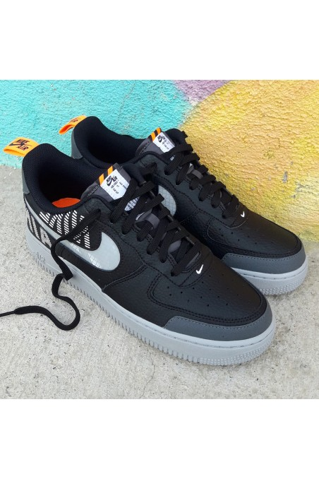Nike Air Force 1 Low Under...