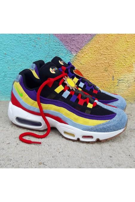 Nike Air Max 95 SP...