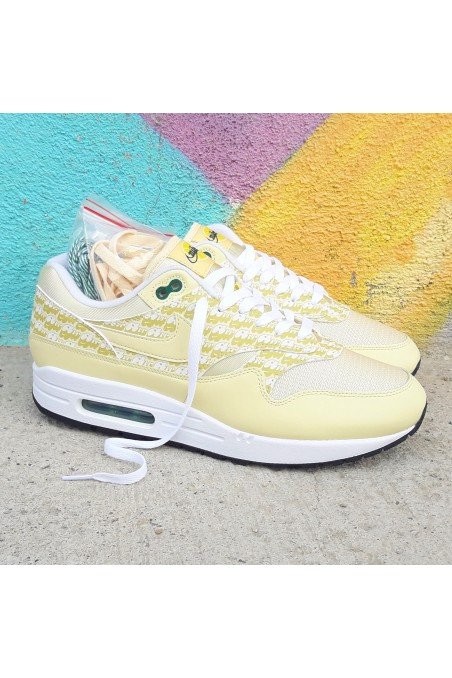 Nike Air Max 1 Lemonade...