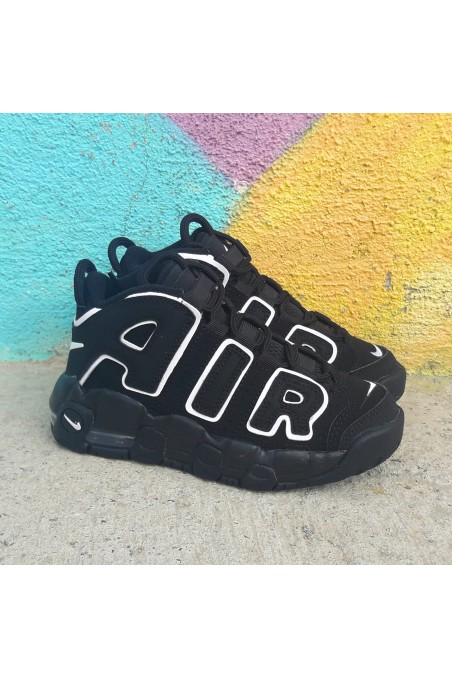 Nike Air More Uptempo PS OG...