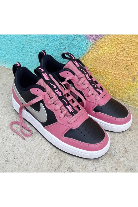 Nike Court Borough Low 2...