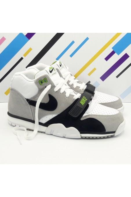 Nike Air Trainer 1...
