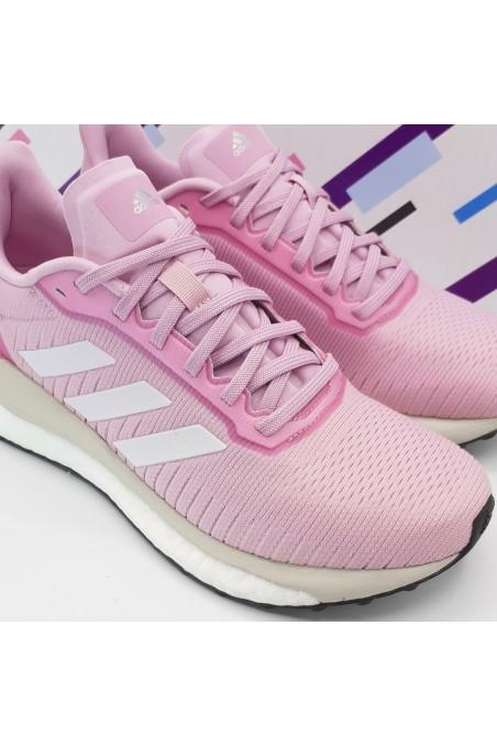 Adidas Solar Drive 19 Pink...