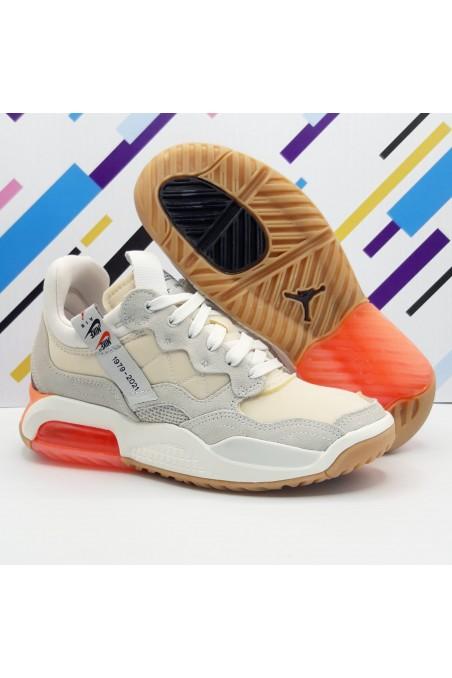"""Air Jordan MA2 Man """"Future..."""